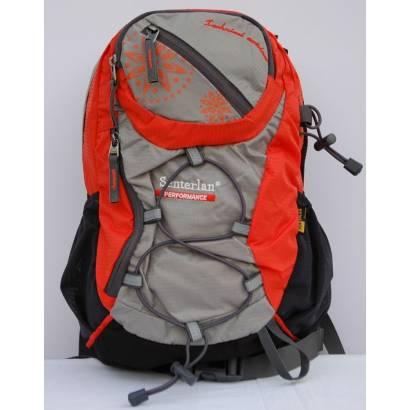Planinarski Ranac S2064 Senterlan 18 orange