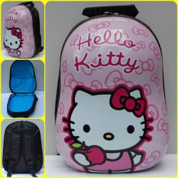 Deciji Ranac mod. 7 Hello Kitty
