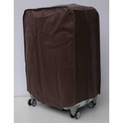 Navlaka za kofer srednji 24 INC