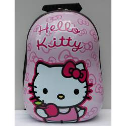 Deciji Ranac mod. 31 Hello Kitty Meda